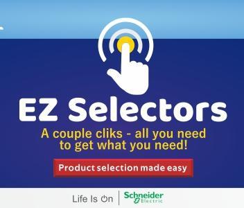 EZ Selector