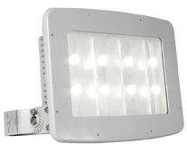 Champ-FMV-LED-Series-Floodlight-Fixtures