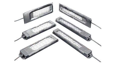 Led Idec Machine Lighting Royal Whole Electric Suppliers