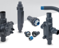 Ocal -Corrosion-Resistant-Conduit-Systems