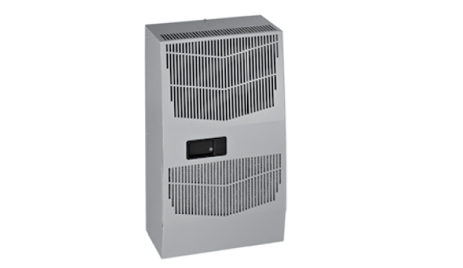 Spectracool Air Conditioners