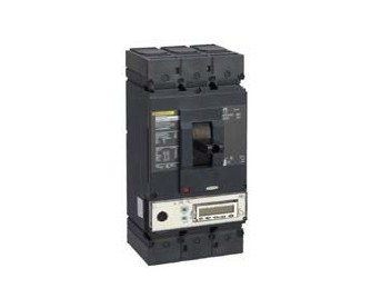 Miniature and Molded Case Circuit Breakers