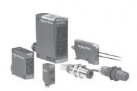 Schneider Electric Electronic Sensors and Machine Cabling